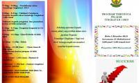 brochure_temuduga_ting_1_1.jpg