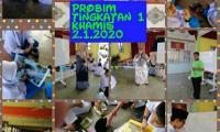 photo_2020-01-09_07-55-21.jpg