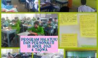 photo_2021-05-17_08-42-31.jpg