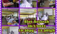 photo_2021-05-17_08-42-41.jpg